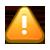 Слабые места и недостатки Nissan Almera, Поломки авто