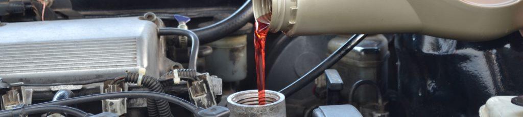 Какое масло лучше минеральное или синтетическое