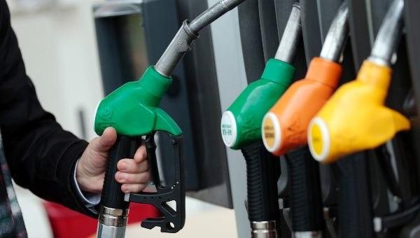 Топ лидеров по экономии топлива на вторичном рынке