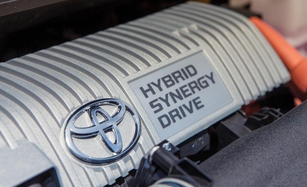Рейтинг самых экономичных гибридных автомобилей 2018