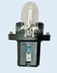 Сигнализаторы (контрольные лампы)