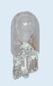 Лампа габаритного света