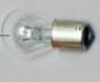 лампа противотуманного света