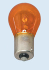 Лампа указателя поворота
