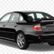Какое масло и сколько жидкости заливать в Subaru Legacy