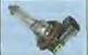 лампа передних противотуманных фар Форд Фокус 3
