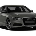 Болезни Audi A6