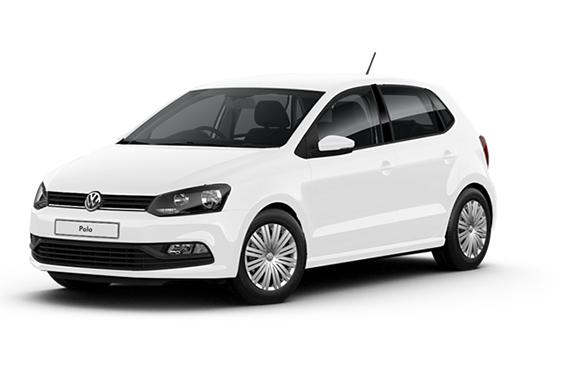 Недостатки Volkswagen Polo 2001–2009 г.