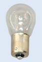 лампа для рено логана