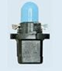 Лампа подсветки комбинации приборов