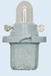 Сигнализатор контрольная лампа
