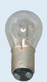 Лампа сигнала торможения
