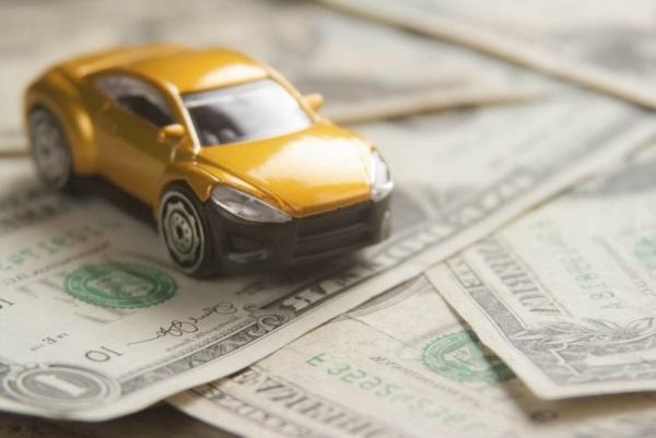 Могут ли отобрать машину за неуплату кредита