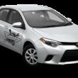 Слабые места и недостатки Toyota Corolla (E160 / E170)