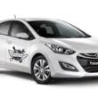Недостатки и проблемные места Hyundai i30