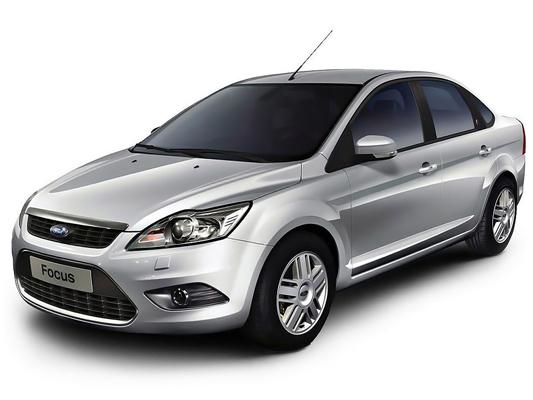авто купить до 500000 рублей