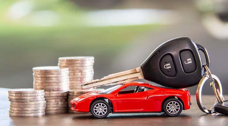 кредитные каникулы на автокредит