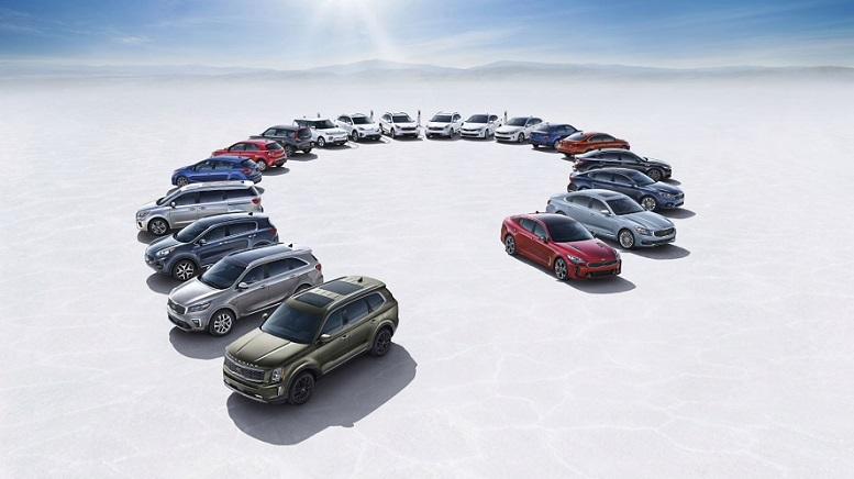 автомобили эконом-класса
