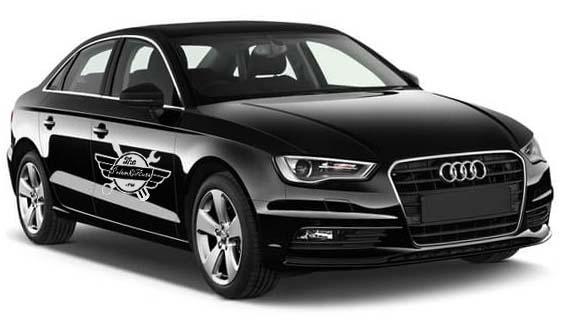 недостатки Audi А3(8V)